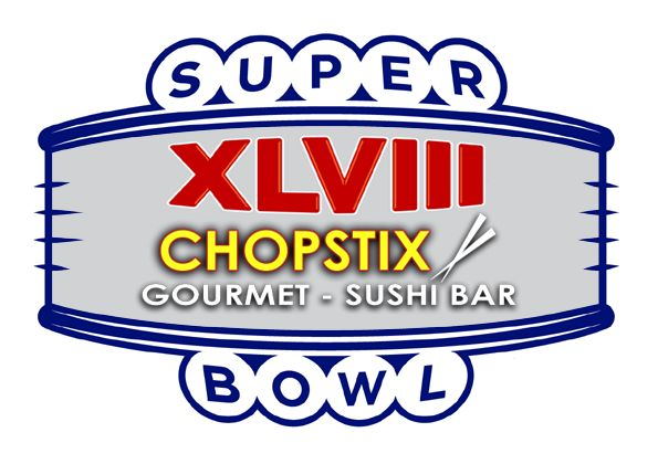 superbowl_chopstix